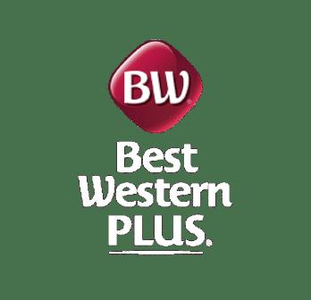 Logo Best Western Plus Hotel Plaisance