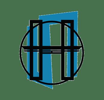 Logo Hegemony Esport